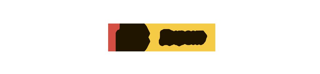 Логотип Яндекс Директ